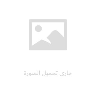 كفر حماية شفاف بمسكة متوافق مع IPhone X - XS - XR